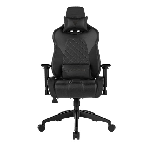pc end have scale price of back chair low june reviewed the delivers comfort merax ergonomic on we all at for high gaming but chairs best still