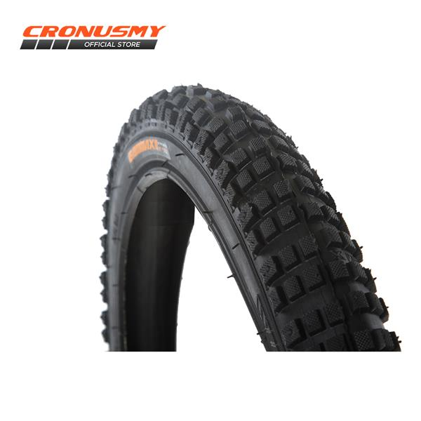 Gammax 20' x 2.125 Bicycle Bike Tyre for 1399238-BCS
