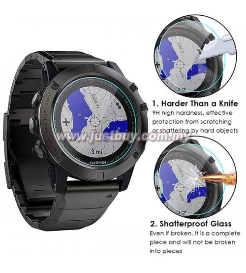 Garmin Fenix 5 5 Plus Premium Temp End 2 20 2020 6 15 Pm