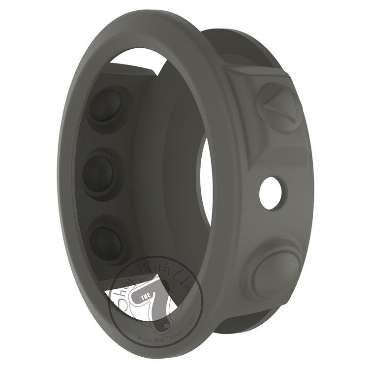 Garmin Fenix5 Series/935/Fenix 3/3HR Silicone Cover