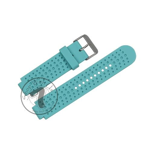Garmin Forerunner 220, 230, 235, 630, 620, 735 Alternative Watch Strap