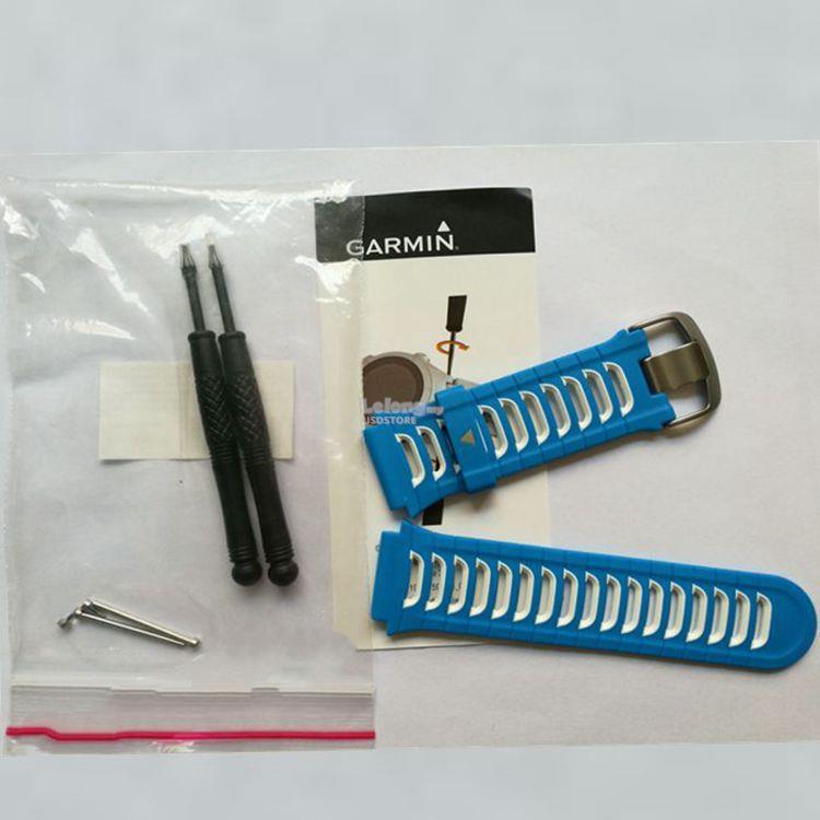 Garmin Forerunner 920XT Accessory Watch Band/Strap