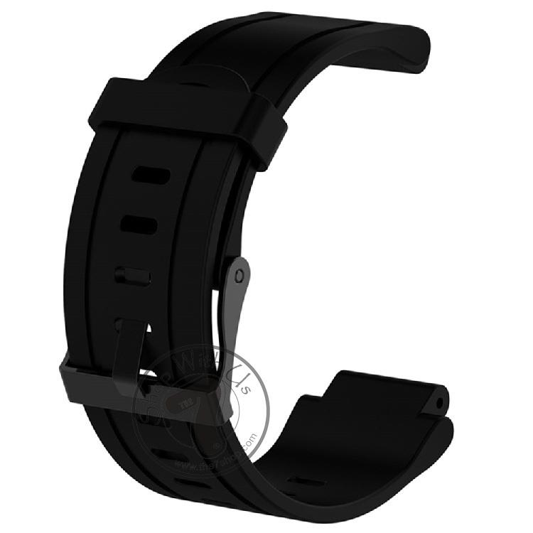 Garmin Forunner 225 Alternative Watch Strap