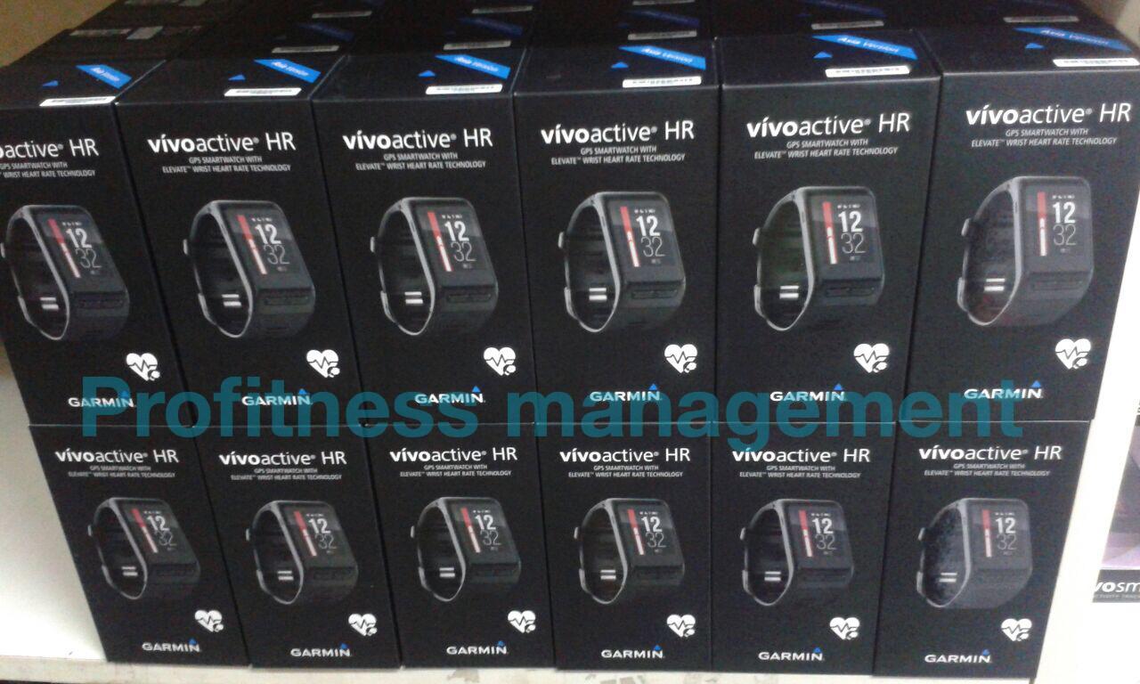 Harga Dan Spek Garmin Vivoactive Hr Terbaru 2018 Longtime Chain Classic 2 Menamp039s Watch Gps Smartwatch End 7 24 2016 315 Pm Wrist Based 3freegifts