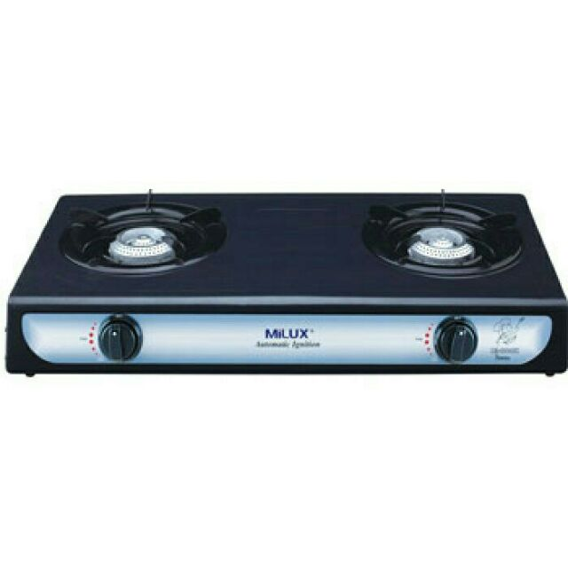 Gas Stove Dapur Gas 2 Tungku End 6 6 2021 12 00 Am