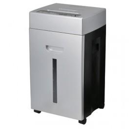 GBC 40CDX CROSS-CUT SHREDDER