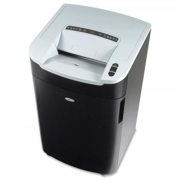 GBC CM15-30 Micro Cross Cut Paper Shredder