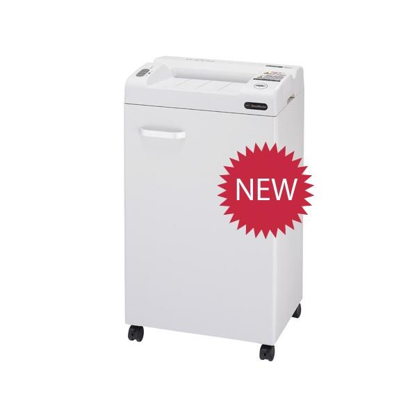 GBC Cross-cut Shredder ShredMaster PRO 66C