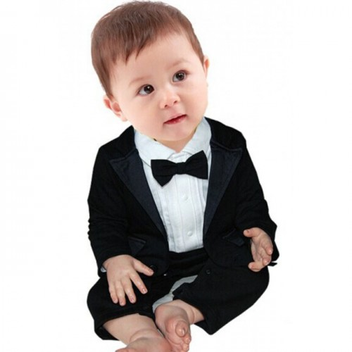 Find great deals on eBay for baby boy suit tuxedo. Shop with confidence.