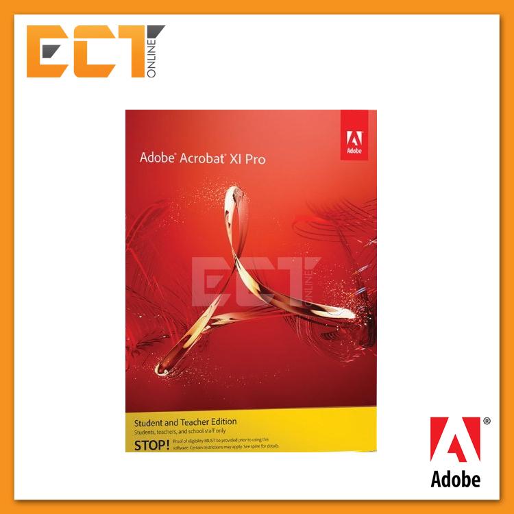 Adobe genuine software integrity mac