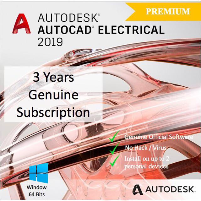 serial number autocad electrical 2018