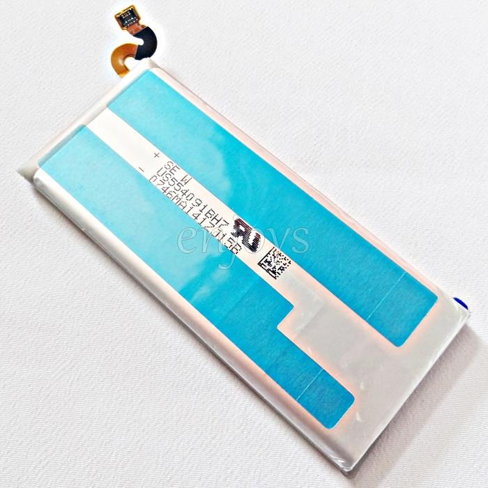 Genuine Battery EB-BN950ABE Samsung Galaxy Note 8 / N950F *3300mAh