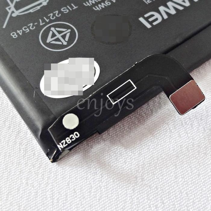 Genuine Battery HB436486ECW Huawei Mate 10 /10 Pro /P20 Pro *4000mAh