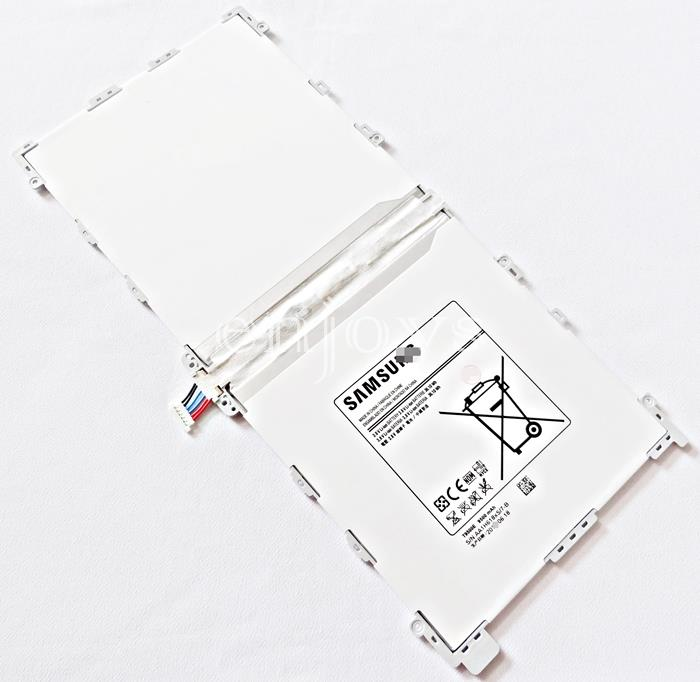 Genuine Battery T9500E Samsung Galaxy Note Pro 12.2 P900 P905 ~9500mAh