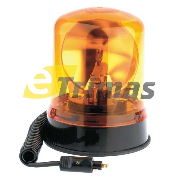 beacon tower light products modular andon lights series signaworks lighting