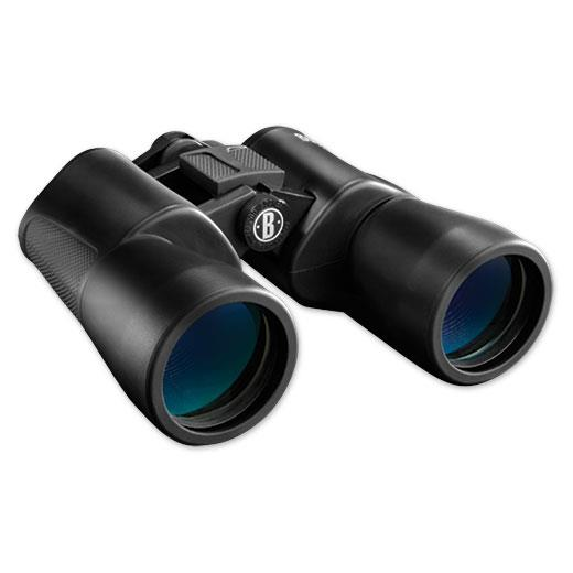 Genuine Bushnell Powerview 12x50 Binocular