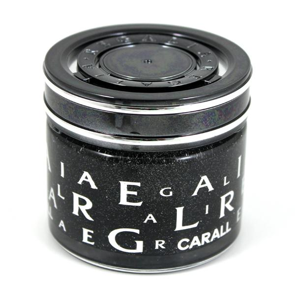 Genuine CARALL Regalia 1386 Velvet Musk Car Air Freshener (65ml)