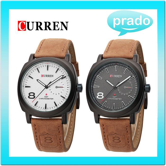 Наручные часы WMCUSA Limited купить в Москве на Avito