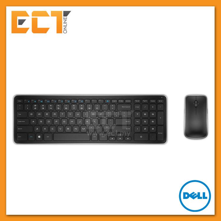 f2af21f48c2 Genuine Dell KM714 Wireless Keyboa (end 10/31/2021 12:00 AM)