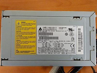 Genuine Hp 440859-001 Xw6600 Workstation 650w Power Supply Dps-650lb A