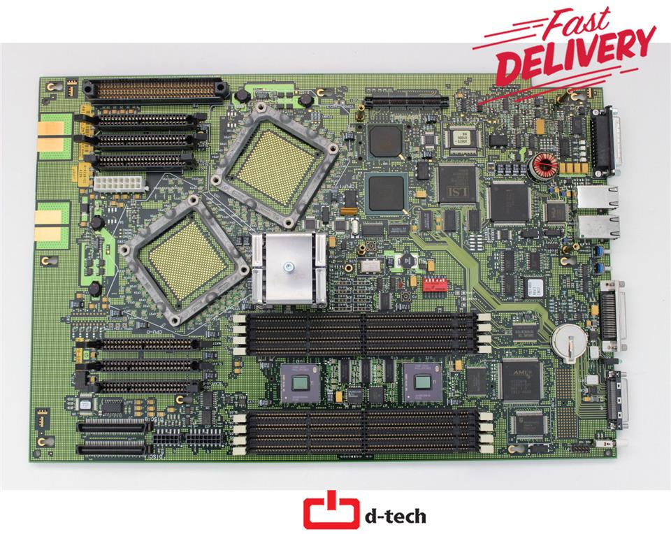 GENUINE HP A500/RP2450  SYSTEM BOARD - A5570-60016