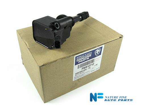 Genuine ignition coil for Proton Exora Turbo / Preve