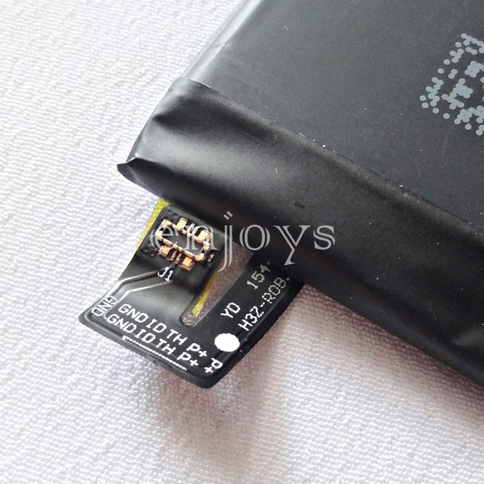 Genuine Internal Battery BM46 Xiaomi Redmi Note 3 /Note 3 Pro ~4000mAh