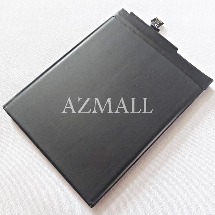 Genuine Internal Battery BN40 for Xiaomi Redmi 4 Prime ~4100mAh