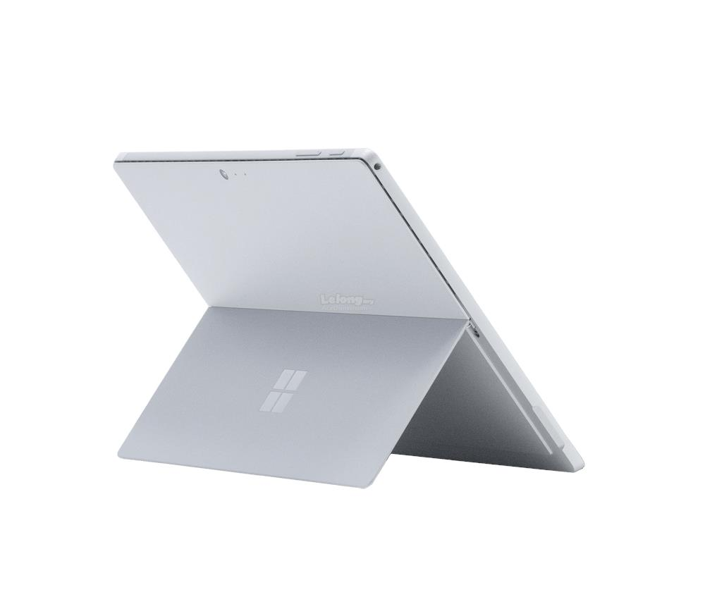 "[Genuine] Microsoft Surface Pro 6 KJT-00012 12.3"" Tablet"