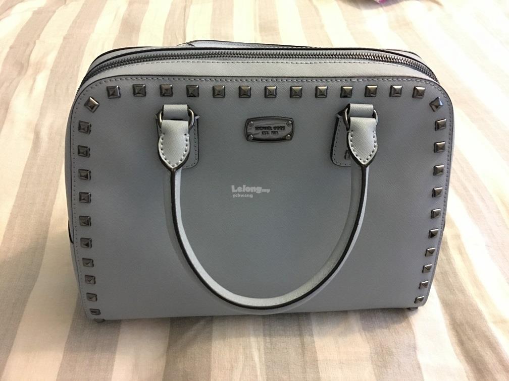 b653b3691c10 New Genuine MK handbags (end 3/19/2018 10:15 AM)