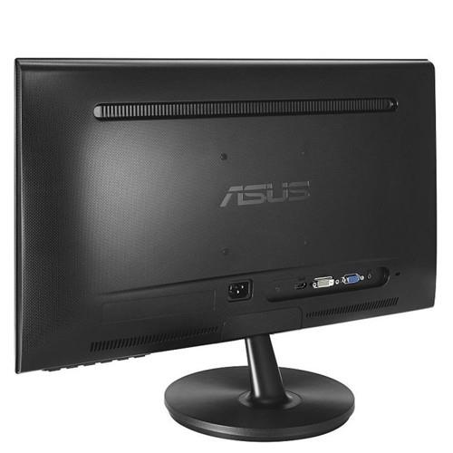 GENUINE MONITOR ASUS LED FHD 21.5'' (end 9/28/2018 9:15 AM