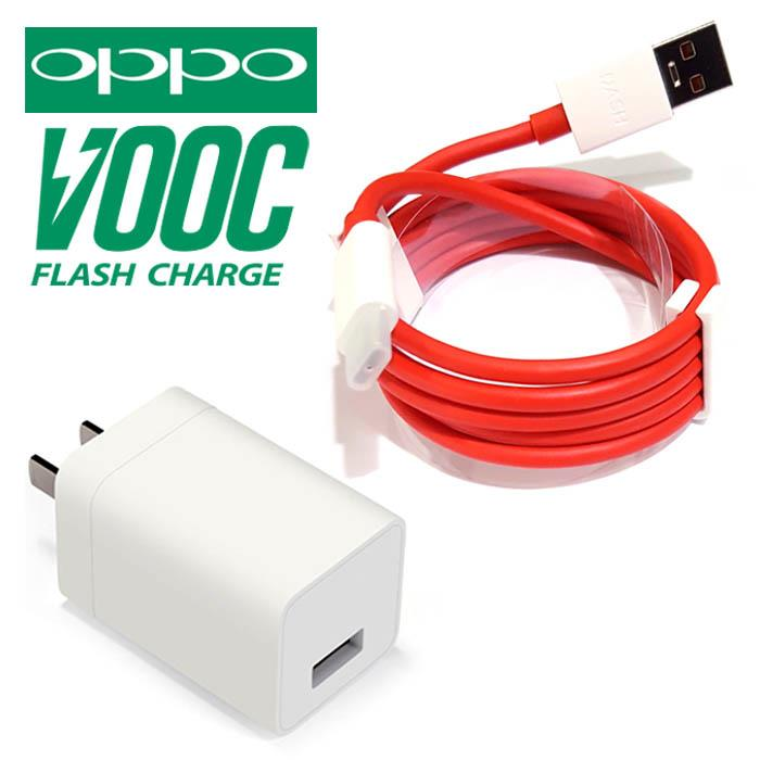 Genuine Oneplus 3 3t Dash Charger End 2 23 2018 9 15 Pm