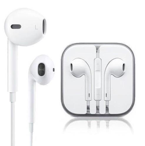 Apple Iphone Headphones For Sale