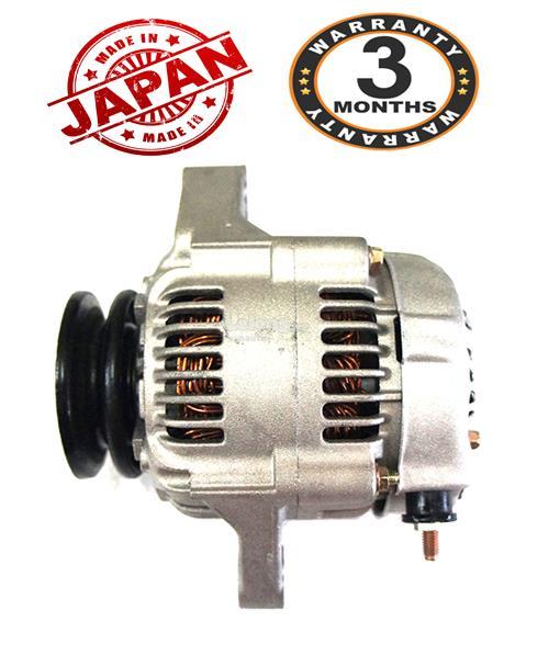 Kancil Original Spare Parts  Amatmotor.co