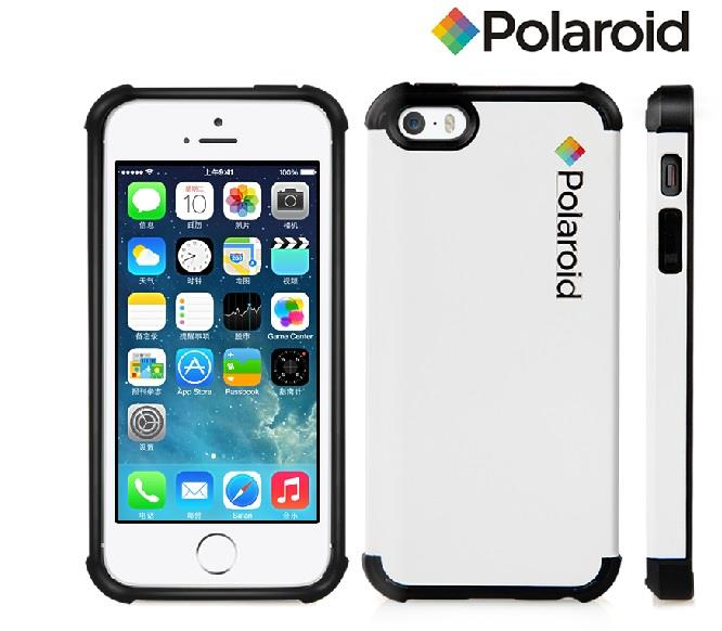 polaroid phone case iphone 6