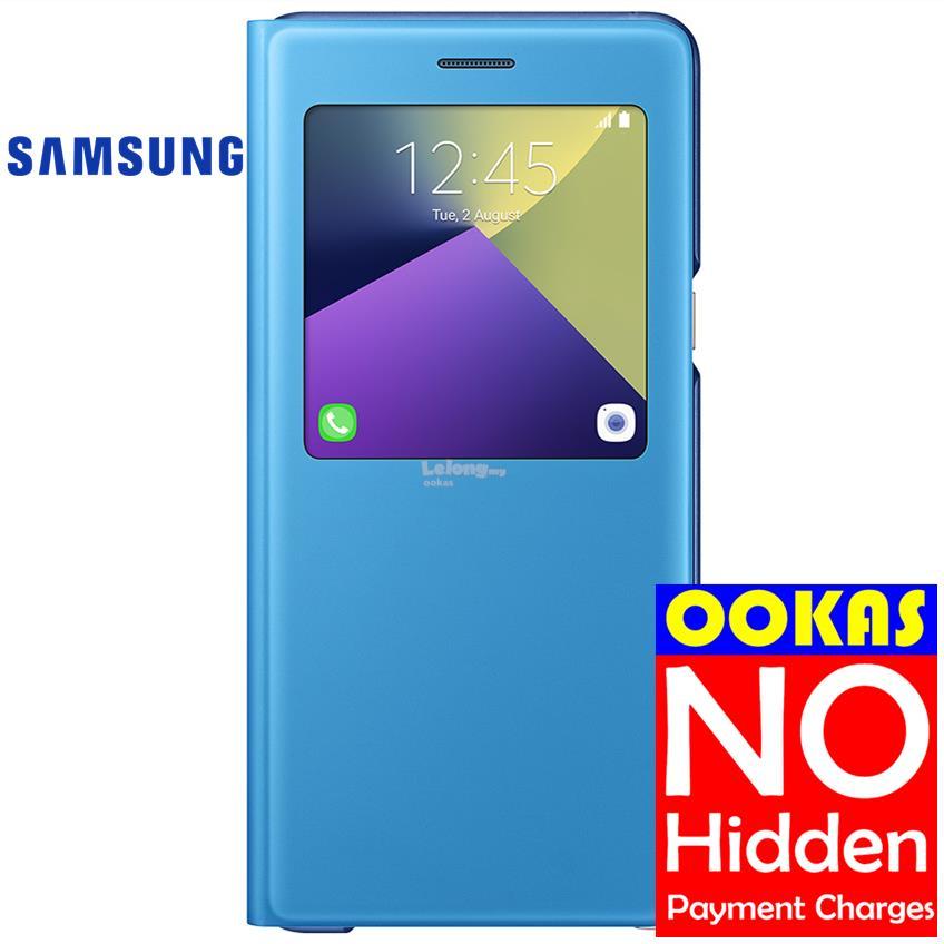 Genuine Samsung Galaxy Note 7 S Vie End 8 24 2019 10 09 Pm