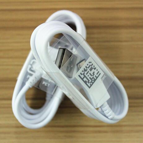 Erfreut 5 Mikro Usb Kabel Fotos - Elektrische ...