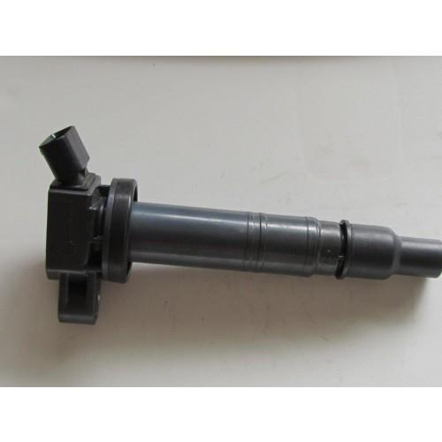 GENUINE TOYOTA INNOVA,HILUX, FORTUNER IGNITION COIL