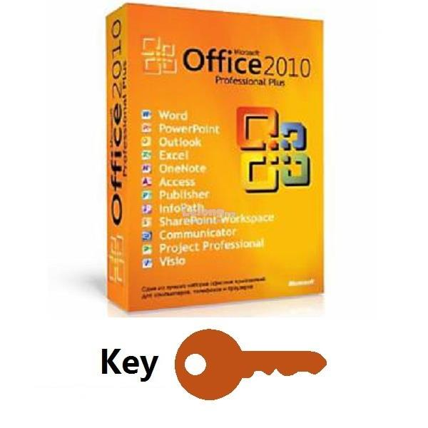 Free Trial Download, Try Microsoft Office 365