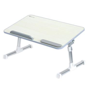 genuine xgear a6 foldable portable end 3 25 2020 12 33 am