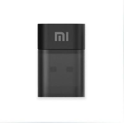 Genuine Xiaomi Portable USB Wifi Router Share Internet