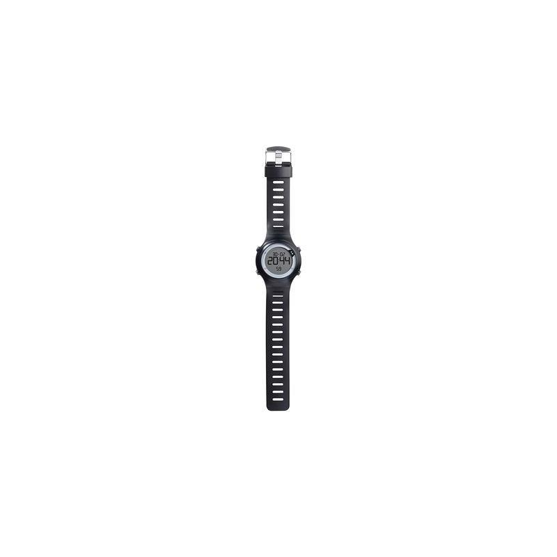 d32c31864b9 GEONAUTE Onrhythm 50 HRM watch (bla (end 6 17 2017 11 15 PM)