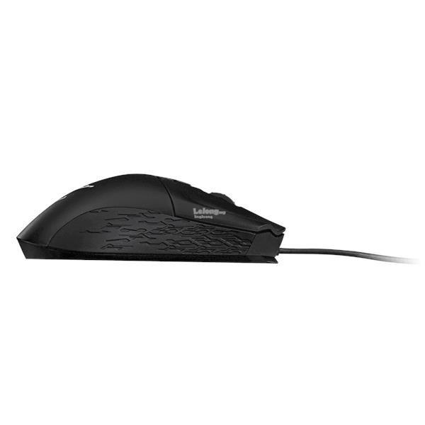 # GIGABYTE AORUS M3 RGB Gaming Mouse # FLASH DEAL