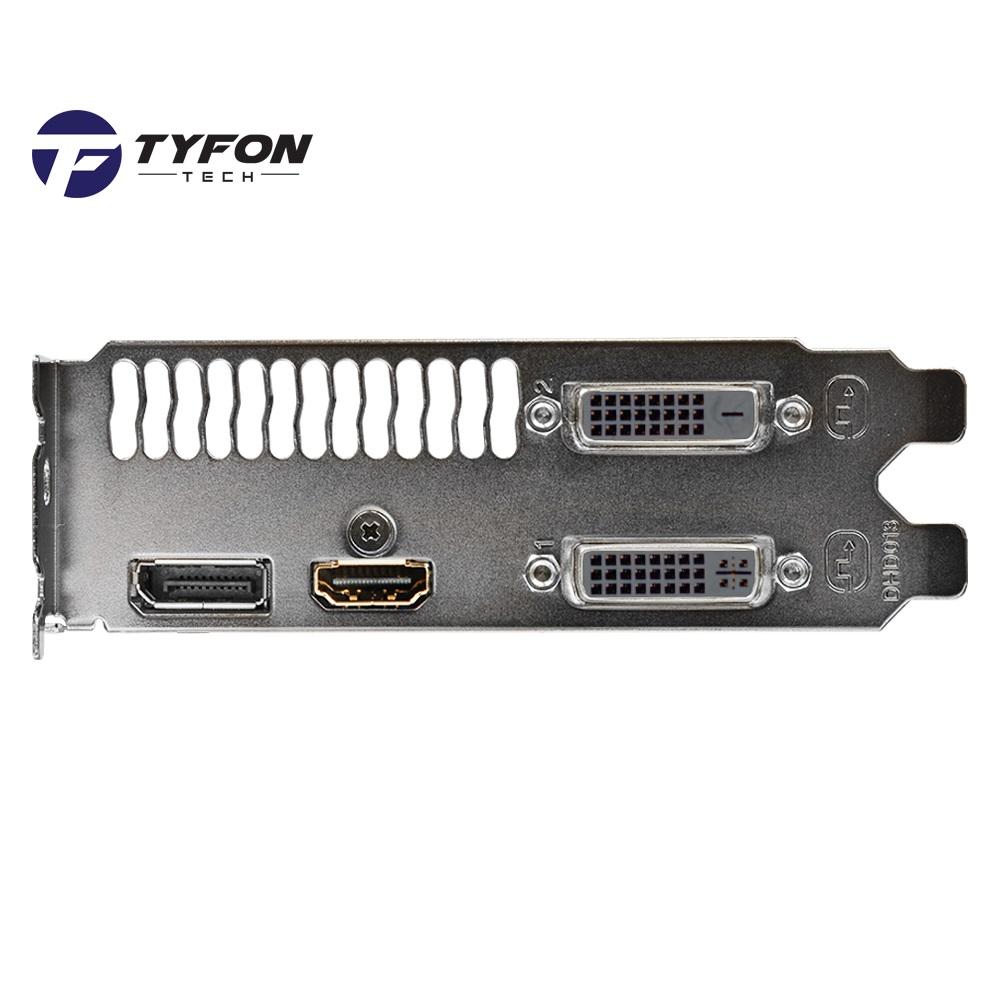GIGABYTE GV-N960OC-2GD NVIDIA GeForce GTX 960 2GB GDDR5 128-bit