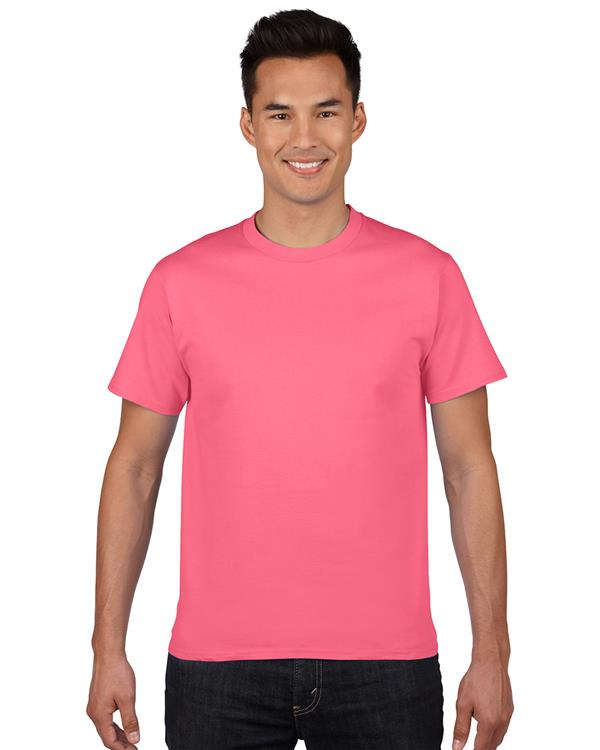Gildan 100% Premium Cotton Plain T-Sh (end 2/7/2018 8:15 AM)
