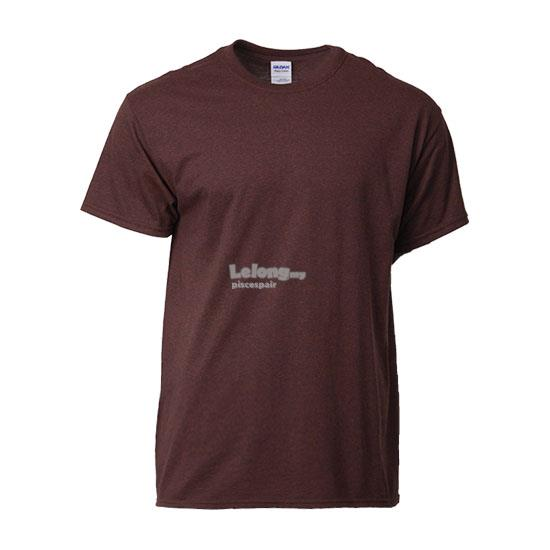 Gildan Heavy Cotton Adult T Shirt 5 End 1282018 1031 Am
