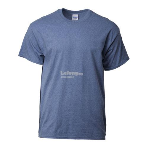eeeafe0f Gildan Ultra Cotton Adult T-shirt 20 (end 12/8/2019 7:23 AM)