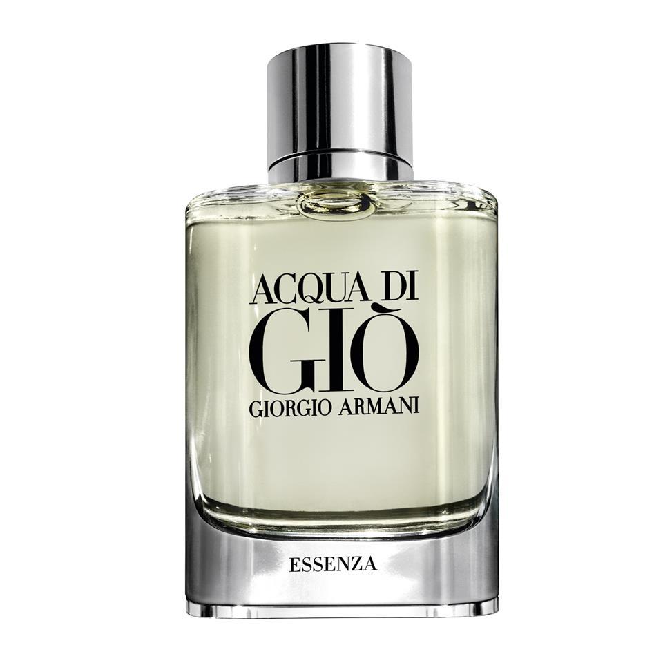 de2da35c62b Giorgio Armani Acqua Di Gio Essenza (end 9 12 2018 4 15 PM)