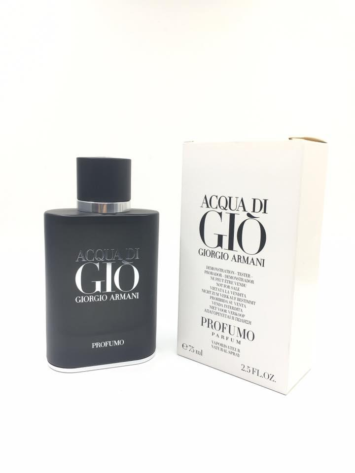 armani pricing Armani collezioni (formerly giorgio armani le collezioni) is the diffusion line of giorgio armani that retails at a lower price than giorgio armani and the haute couture line, armani.