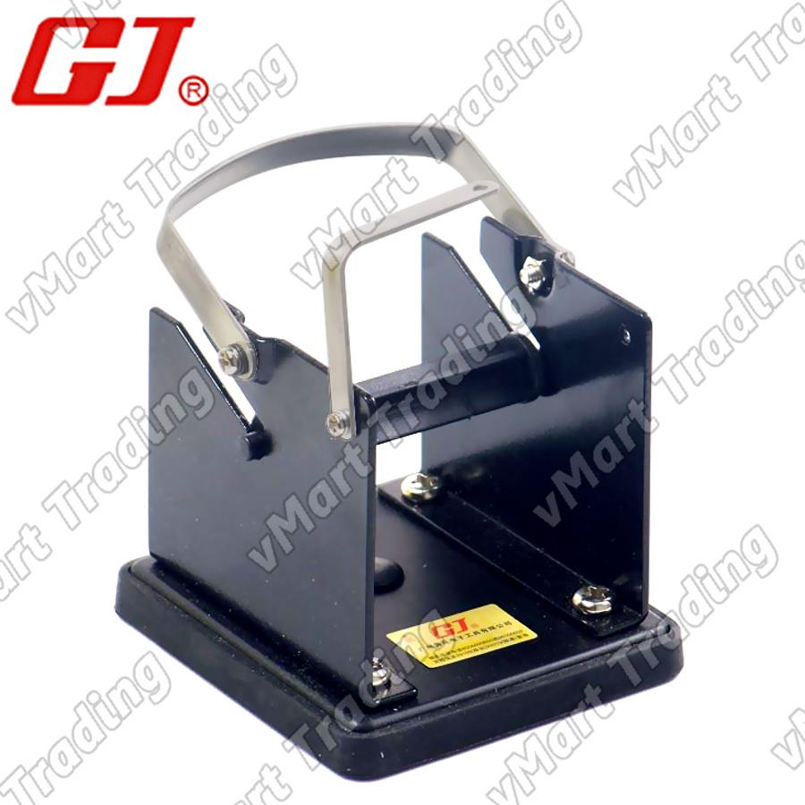 GJ ST-98 Solder Wire Reel Holder